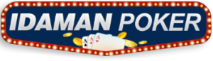 Idamanpoker Agen Situs Judi Poker Online Terpercaya Indonesia